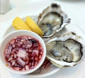 Brasserie Harkema: mangiare low cost ad Amsterdam
