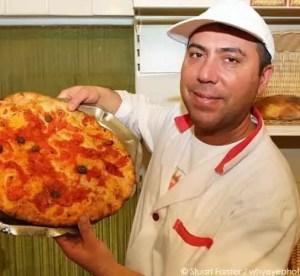 Dove mangiare la focaccia barese a Bari: top 3