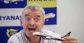 ryanair-a-new-york