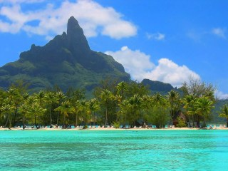 bora_bora_french_polynesia_south_pacific_oceania
