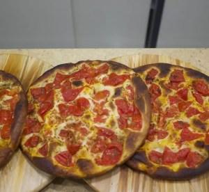Bari Vecchia street food: 5 cibi da mangiare