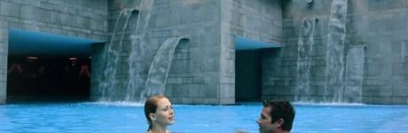 Slovenia Benessere: gli indirizzi delle terme da provare