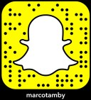snapchat-marcotamby