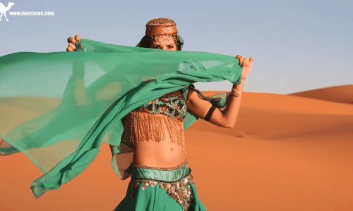 Beautiful Morocco   Official video from site Marrocos.com on Vimeo