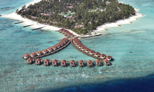 MALDIVE ALIMATHA