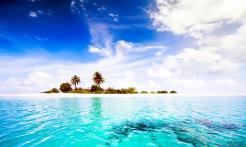 maldive-dhiggiri-seaclub-2