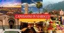 prod-viaggio-in-marocco-speciale-capodanno