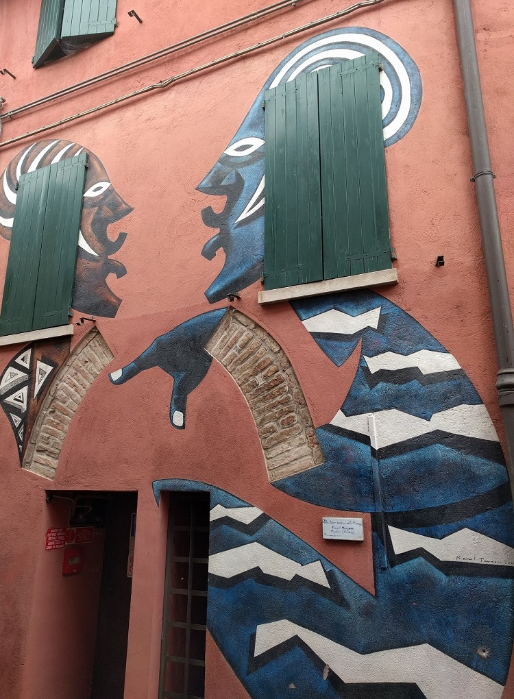 dozza borgo murales (9)