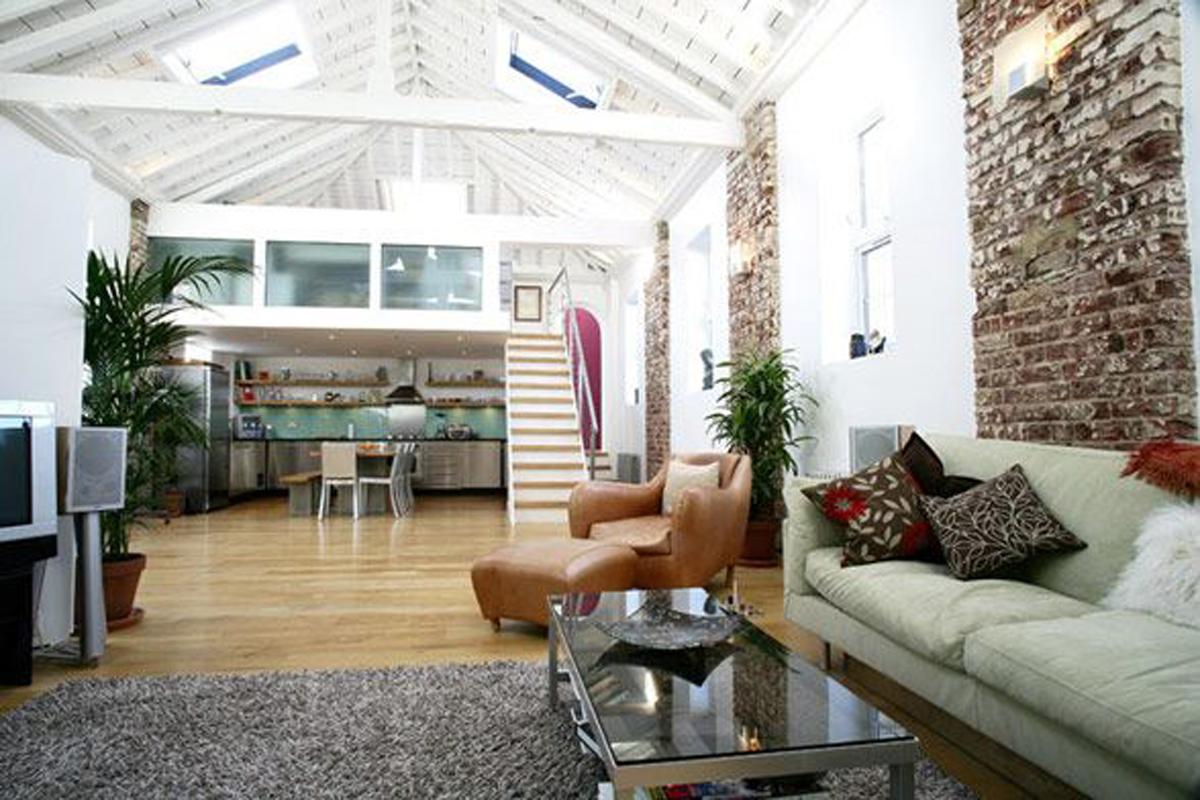 Fullsize Of Unique Apartment Ideas