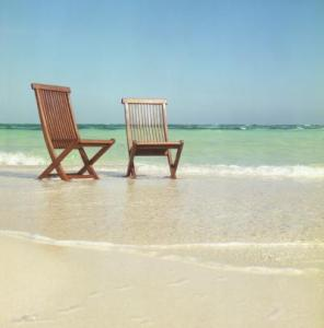beach_chairs_0