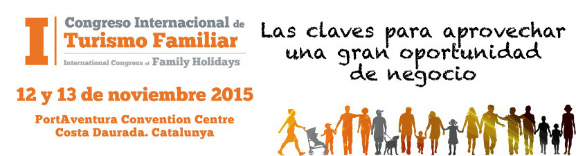I-Congreso-Internacional-Turismo-Familiar