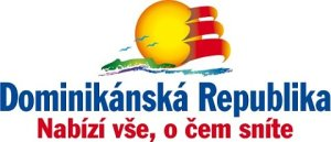 dominikanska_republika_logo