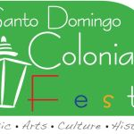 Santo Domingo Colonial Fest