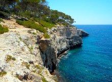 Pacotes de Verão nas ilhas espanholas