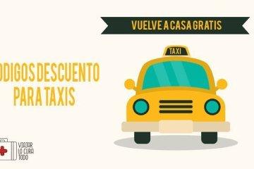 codigos-taxi