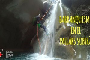 Barrankisme Rialp