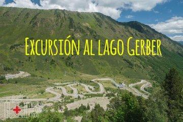 excursion-gerber