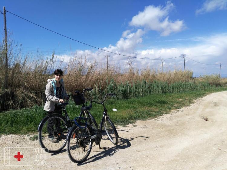 bicicletes 4 camins
