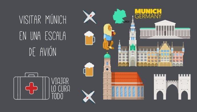 Visitar Múnich en una escala via https://www.shutterstock.com/download/success?src=CKVzZNsGJK1oFcV38p9cWQ-1-7