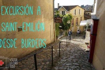 excursion-saint-emilion