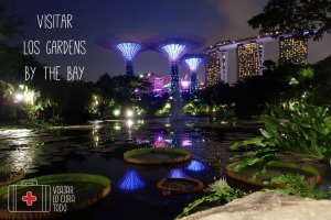 visitar-gardens-by-the-bay