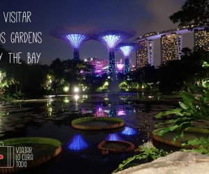 visitar-gardens-by-the-bay