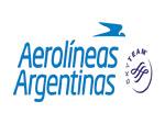 aerolineasargentinas2