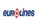 eurolines2