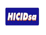 hicid2