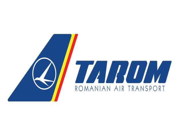 Tarom Rumanía