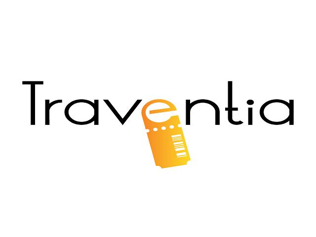 Traventia