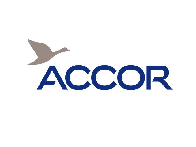 Accor Hoteles