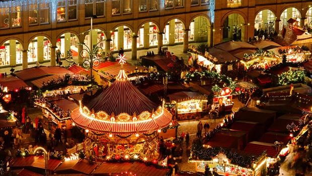 mercado-navidad-2