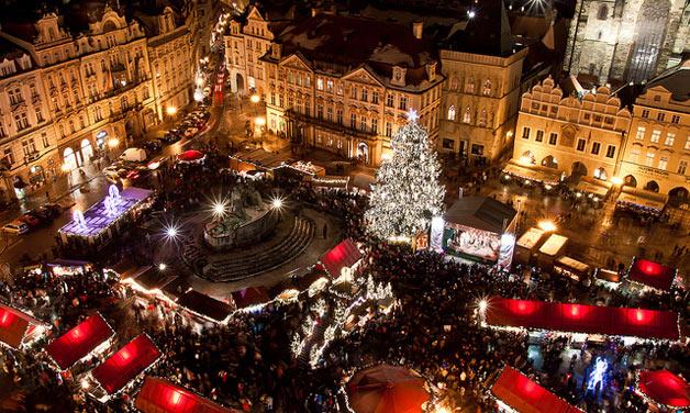mercado-navidad-praga