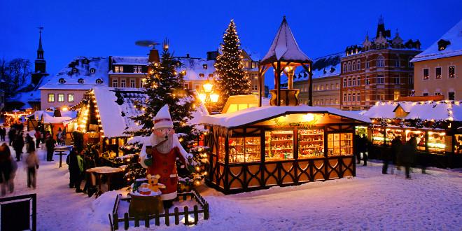 mercado-navidad