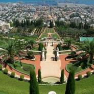 TripAdvisor revela los lugares favoritos que son Patrimonio de la Humanidad del Mundo