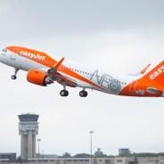 70.000 asientos con precios entre 15 y 25 euros para viajar por Europa
