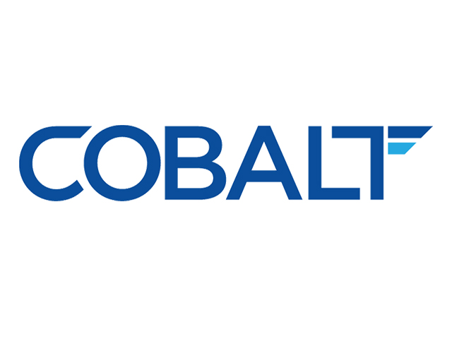 Air Cobalt