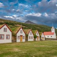 Islandia 2019: 'wellness' y gastronomía en la frontera ártica