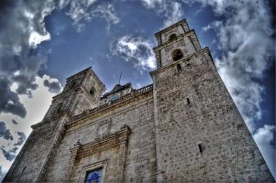 Viajes-Valladolid