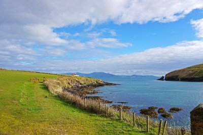 Viajes-Irlanda