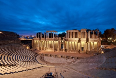 a_teatro_romano_merida_10