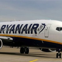 Ryanair lança Porto-Copenhaga a 28 de março 2016
