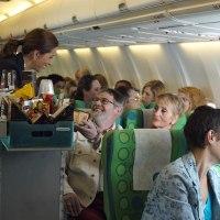 20 Dicas para quem viaja pela primeira vez de avião
