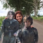 Tour of Thrones: Game of Thrones Themed Tours