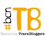logo bcntb