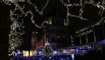 Inverno Dezembro Natal em Londres o que fazer vale a pena frioIMG_8715