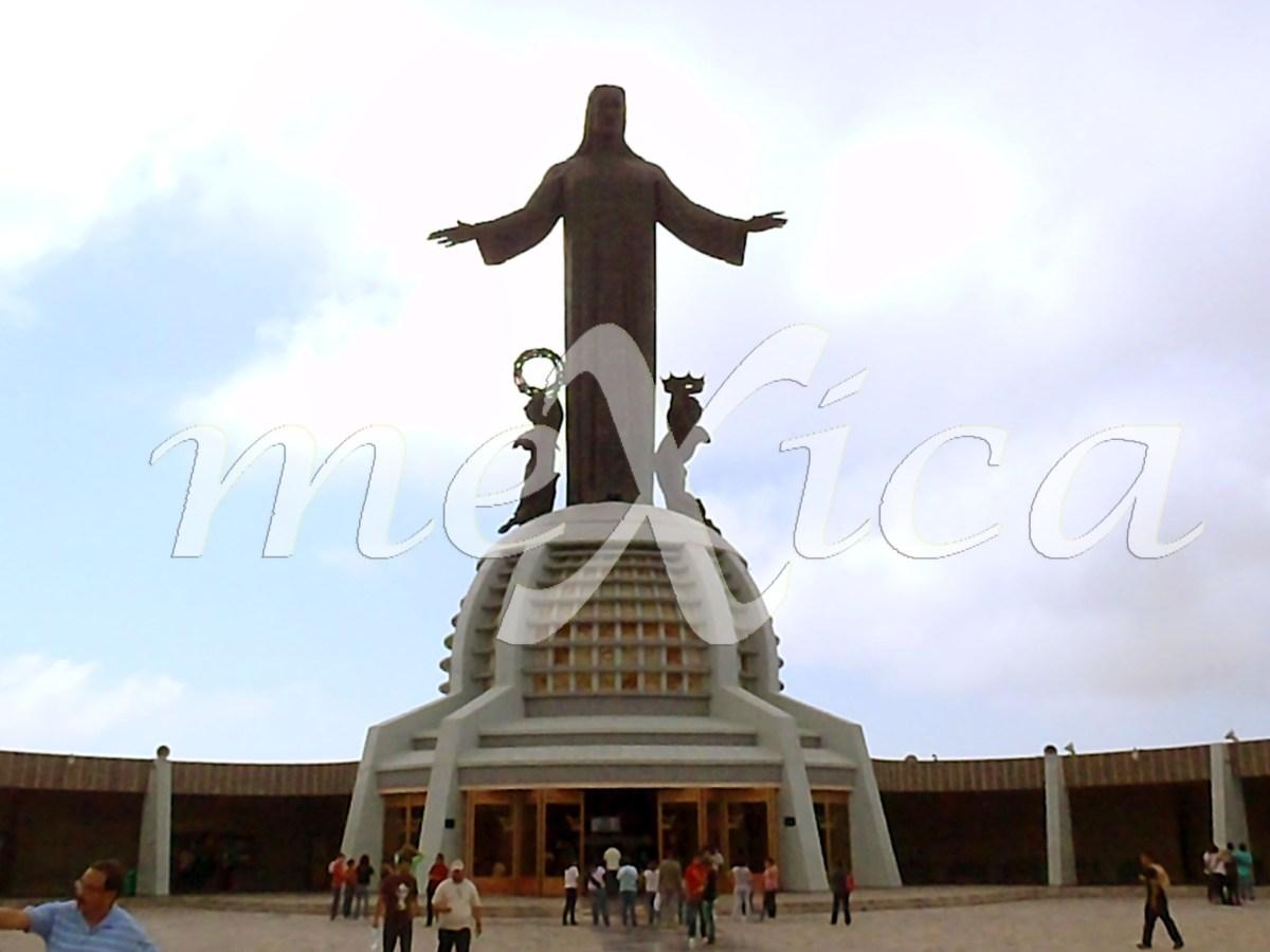 RUTA DE LA INDEPENDENCIA, GUANAJUATO, SAN MIGUEL DE ALLENDE Y QUERETARO, 4D, 3N