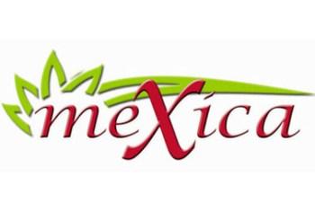 Bienvenido a Viajes Mexica