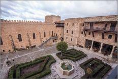 Pueblos de España con encanto